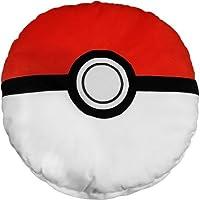 Pokemon Poke-Ball 19