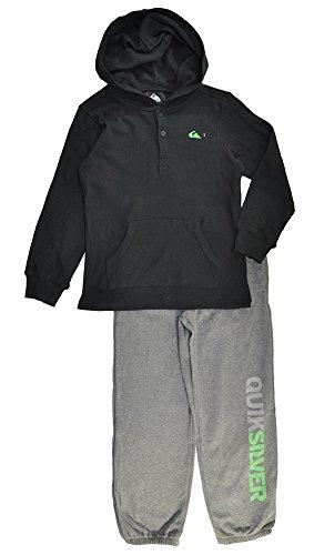 Quicksilver Boys Clothing - 5