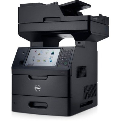 DELL B5465DNF DRIVERS DOWNLOAD (2019)