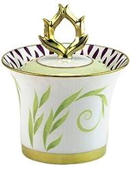 Bernardaud Frivole Sugar Bowl