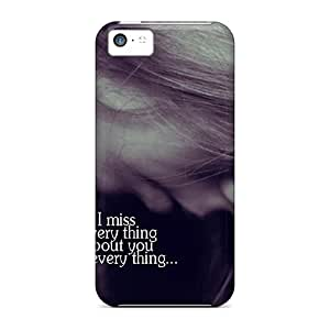 For Iphone 5c Case - Protective Case For Shopfavor Case