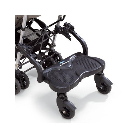 Patinete Rollower para carrito: Amazon.es: Bebé