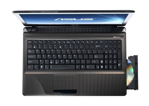 ASUS K52F-E1 DRIVERS WINDOWS