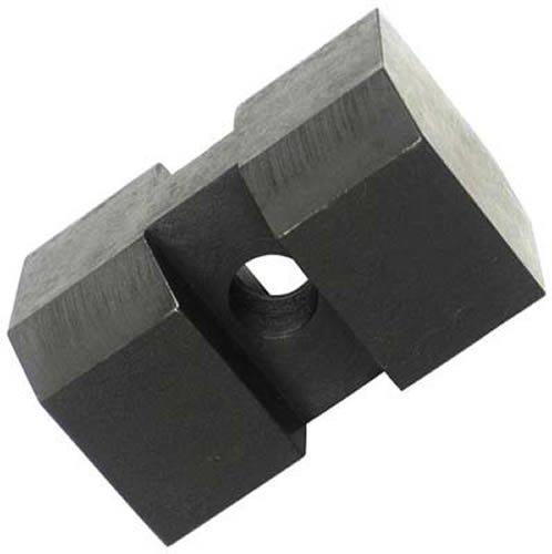 IATCO M-0285-IAT Clutch Alignment Block