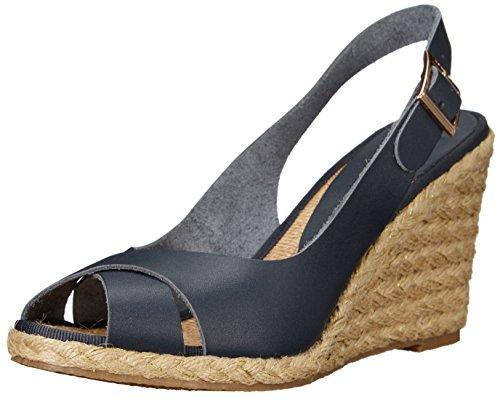 dune-london-womens-kia-espadrille-wedge-sandal