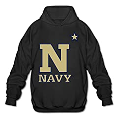 AUSIN's Hoodies - Hooded Sweatshirts In 5 Colors. Sizes S-2XL. The AUSIN's Hoodie Is A Great Hoodie Can Be Worn Alone Or Used As Part Of A Layering System To Give You Extra Warmth If You Are Doing Any Winter Activities. Hoods Are Excellent Fo...