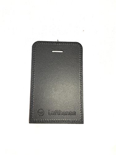 lufthansa-luggage-name-tags-suitcase-labels-business-card-holder-bags-tag