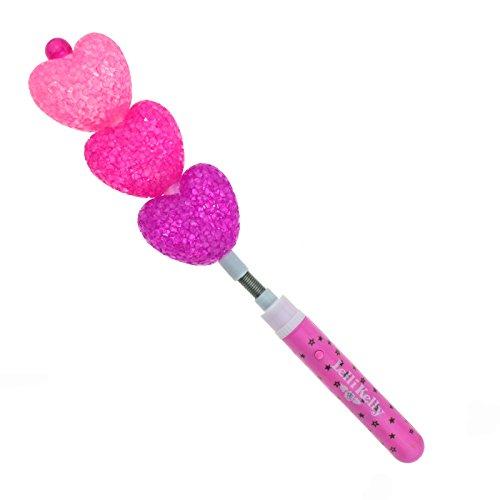 Lelli UK Pink BC02 LK4010 5 Fantasy 24 Papillon 6 Baby Shoes Dolly Kelly rqRvOr