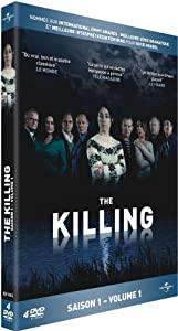 "Afficher ""The Killing"""