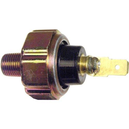 ACDelco E1813 Professional Engine Oil Pressure Switch