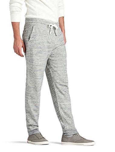 (Lucky Brand - Men's - Santa Cruz Cotton Jogger Sweatpants - Pockets (XX-Large))