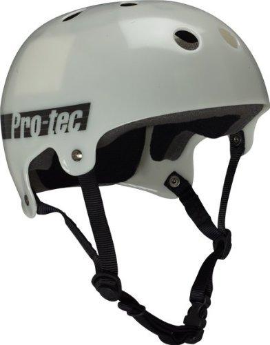 【売り切り御免!】 Protec Lasek Classic Glow L Helmet Glow Skateboard [並行輸入品] Helmet [並行輸入品] B06XFW12PV, ニュートラルウェアライフonline:65167d3f --- a0267596.xsph.ru
