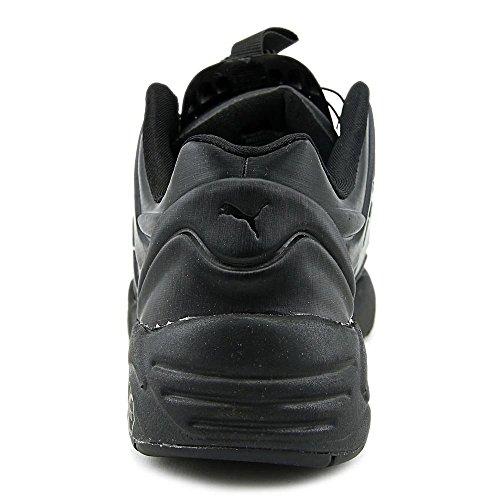 Puma Disc 89 Hombre Fibra sintética Zapatos para Caminar