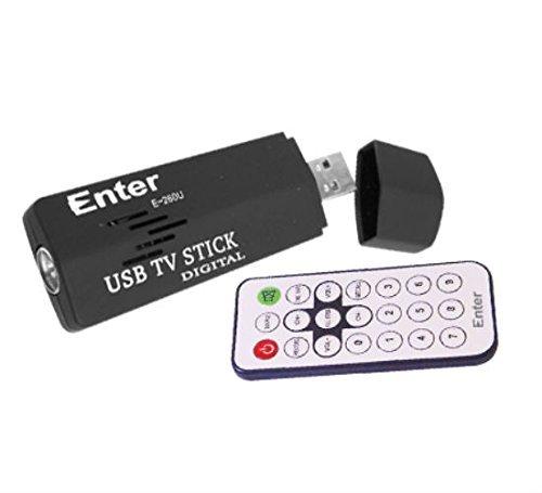 Gigabyte E8000 TV Tuner Remote Control Download Drivers