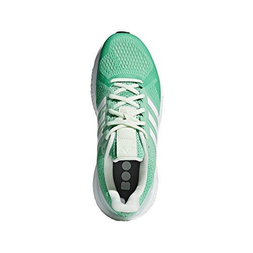 Supernova adidas adidas Chaussures ST Chaussures femme femme Supernova YWrrwAqt
