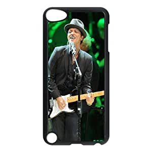 Generic Case Bruno Mars For Ipod Touch 5 B8U7768809