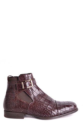 cesare-paciotti-mens-mcbi068042o-brown-leather-ankle-boots