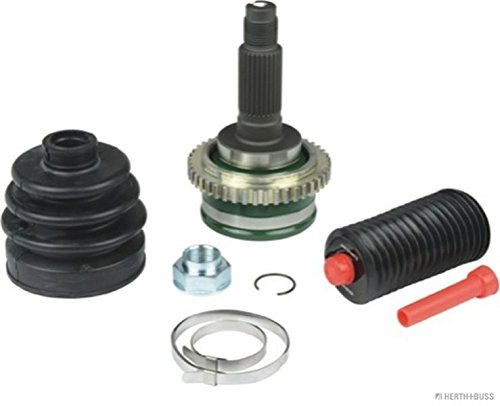 Jakoparts J2823144 Drive Shaft Joint Kit