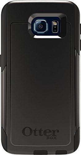Otterbox Commuter Samsung Galaxy Black