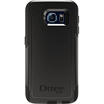 samsung galaxy x6 case