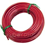 Heavy Duty Replacement Strimmer Line 2.4mm GD141