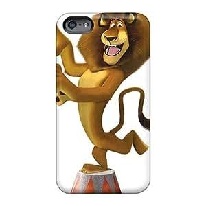 Rosesea Custom Personalized [uaV384wDyQ]premium Phone Cases For Iphone 6 Cartoon Movie 2014 Cases Covers