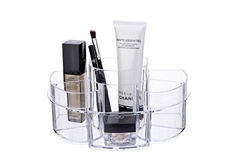 Unique Home Cosmetic Organizer Cosmetics product image