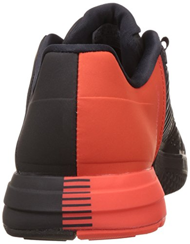 adidas CrazyPower Trainingsschuh Herren 8 UK - 42 EU