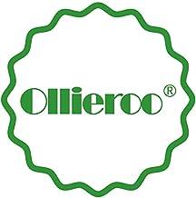Ollieroo Cascading