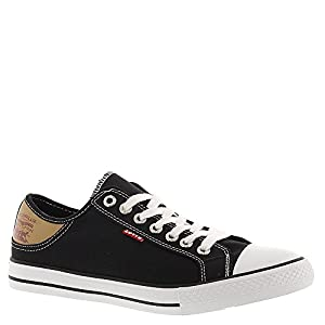 Levi's Stan Buck Men's Sneaker