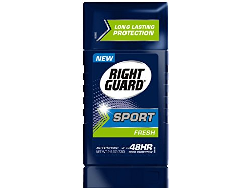 right-guard-sport-antiperspirant-up-to-48hr-fresh-26-oz-pack-of-2