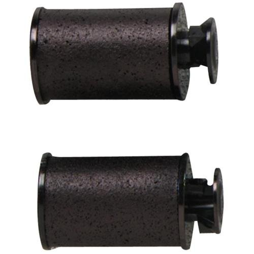 925403 Monarch Black Ink Rollers For 1131 and 1136 Pricemarkers
