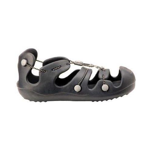 Darco International Body Armor Cast Shoe, X-Small, 5.1 Ounce ()