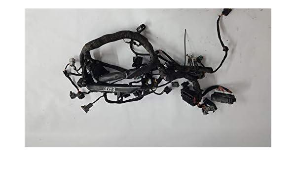 amazon com: engine wiring harness fits 2013 hyundai elantra p/n:  914303y052ub r306880: automotive