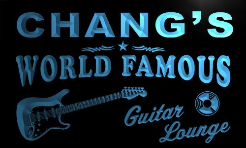 pf949-b-changs-guitar-lounge-beer-bar-pub-room-neon-light-sign