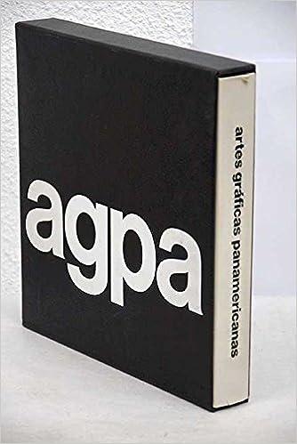 Artes Graficas Panamericanas: Mario ed., Octavio Paz and ...