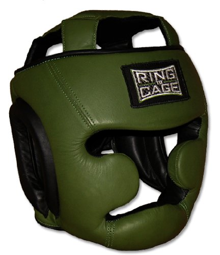 珍しい Sparring headgear-chin & Cheek for Boxing , , for Muay Muay Thai , MMA , Kickboxing Large B005JN9FLS, キラキラ携帯Venus:5ee1dc7f --- a0267596.xsph.ru