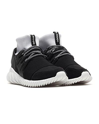 adidas Shoes FstgRnFJ