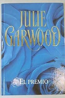 El Premio par Garwood