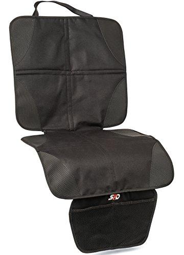 car seats accessories spd car seat protector mat baby car seat mat liner for car seats single. Black Bedroom Furniture Sets. Home Design Ideas