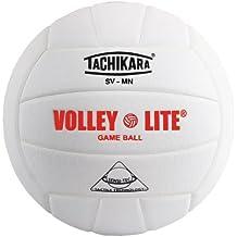 Tachikara Volley-Lite