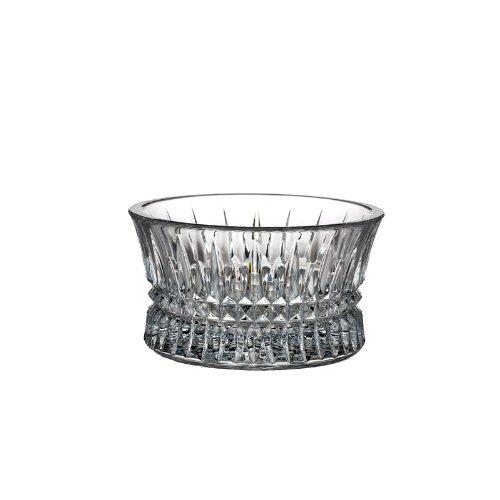 Waterford Lismore Diamond Nut Bowl