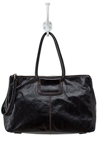 hobo-womens-salina-black-satchel