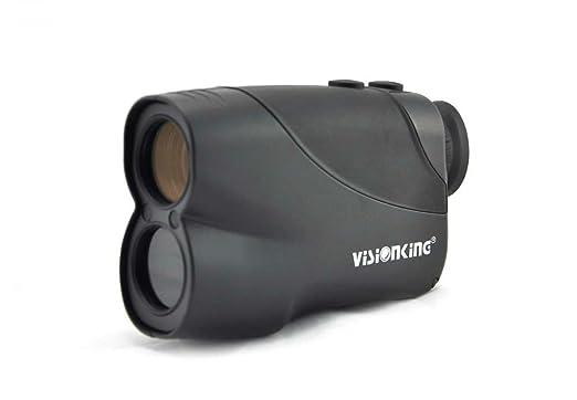 Entfernungsmesser Mit Winkelmessung : Visionking entfernungsmesser 6x25 laser winkel