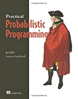 Practical Probabilistic Programming