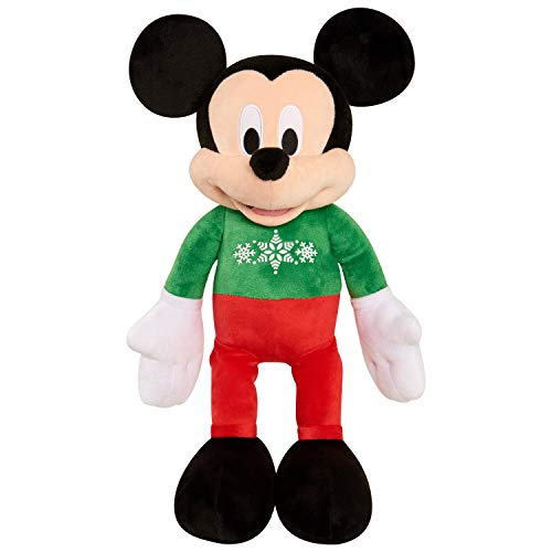 Up to 92% Off Disney Toys, Apparel, Home, & MORE ~ as low as $1.37