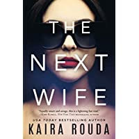 Deals on The Next Wife Kindle Edition