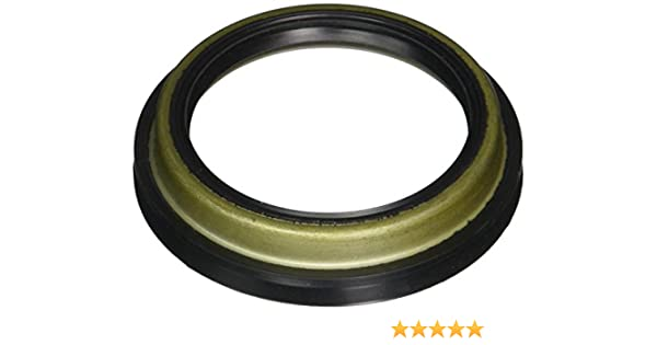 Timken 710478 Wheel Oil Seal