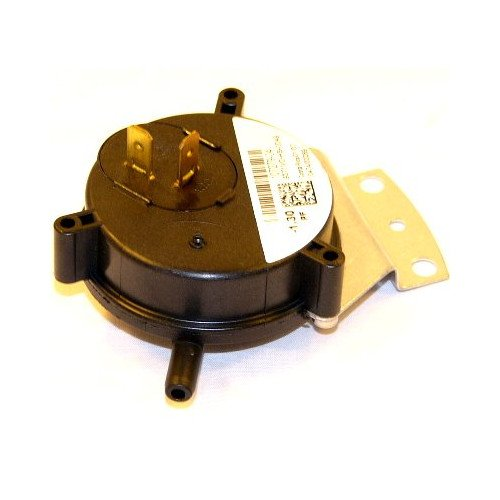 20197312 - Amana OEM Furnace Replacement Air Pressure Switch ()