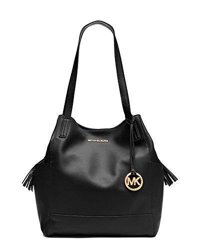 Grab Bag Handbag - 8